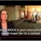KCCS Parent Testimonials
